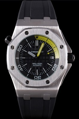 Audemars Piguet Royal Oak Offshore Diver ap258 621438