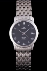 Omega Top Replica 8396 Strap 142 Luxury Women's Watch