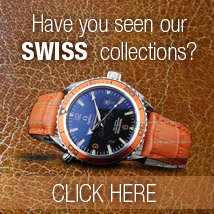 swiss replica watches